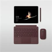 Microsoft 微软 Surface Go 平板电脑 128G版本