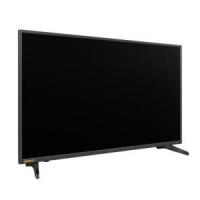 SHARP 夏普 LCD-70N4AA 70英寸 4K 液晶电视