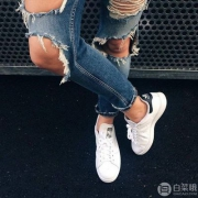 Adidas 阿迪达斯  STAN SMITH 女款休闲板鞋 多色