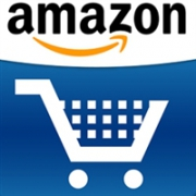 Amazon美亚黑五购物季全场无门槛美国包邮