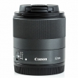 Canon 佳能 EF-M 32mm f/1.4 STM 广角定焦大光圈镜头