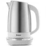 Brillante 贝立安 BDC03S1A 恒温调奶器 1.7L