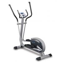 SUNNY HEALTH & FITNESS ASUNA系列 A4300 家用磁控椭圆机¥1599