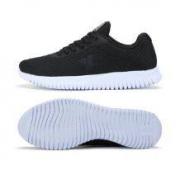 特步 轻便舒适网面男子运动鞋 98321911639954.5元包邮(1件5折)