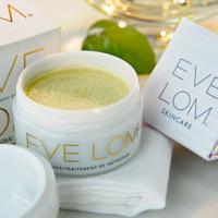 EveLom 经典洁面卸妆膏200ml+2条洁面巾  黑五全线买三免一+额外75折