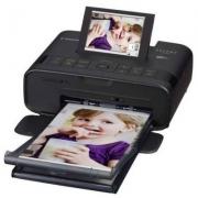 Canon 佳能 CP1300 便携式照片打印机 Prime会员免费直邮含税到手新低637元
