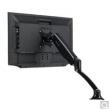 Loctek 乐歌 DLB502 显示器支架 10-27英寸 黑色129元包邮