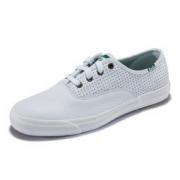 Keds WH54653 休闲鞋小白鞋368元包邮(满减)