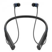 SENNHEISER 森海塞尔 CX7.00BT 耳塞式无线蓝牙运动耳机