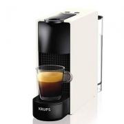 Nespresso 奈斯派索 Krups Essenza Mini 胶囊咖啡机 Prime会员免费直邮含税