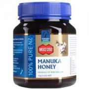 Manuka Health 蜜纽康 麦卢卡蜂蜜  MGO250+1000g