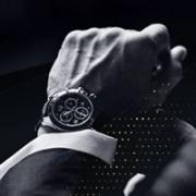 Jomashop官网黑五全场手表