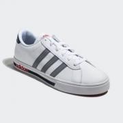 adidas阿迪达斯 Daily Team 男士运动鞋 F99624 F99625