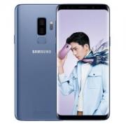 SAMSUNG 三星 Galaxy S9+ 智能手机