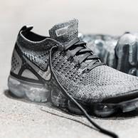 黑五促销:美国 Finish Line 运动鞋服