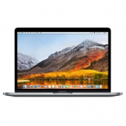 Apple MacBook Pro 13.3英寸笔记本电脑(MPXT2CH/A)