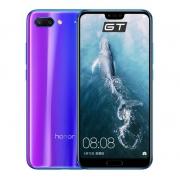 荣耀10 6G+128G尊享版 全面屏4G手机