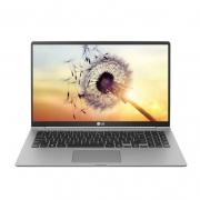 LG gram15 15Z980-G.AA52C 15.6英寸轻薄笔记本电脑