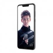 荣耀Play 6GB+128GB 全面屏4G手机