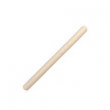 SHRUTI 舒帝 擀面杖 26cm2.8元包邮(需用券)