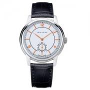 SeaGull 海鸥  D819.449 男士手动机械腕表 +凑单品304元包邮(需用券)