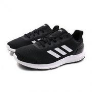 Adidas阿迪达斯2018COSMIC2 B44880男子跑步鞋 199元包邮(需用券)199元包邮(需用券)