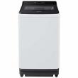 Panasonic 松下 XQB75-U7E2F 全自动波轮洗衣机 7.5kg 1598元包邮1598元包邮