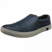 KILDARE MONTELLO RU4502 男士休闲鞋 *3件 399.6元包邮(需用码,合133.2元/件)