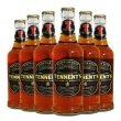 TENNENT'S 替牌 威士忌橡木桶啤酒 330ml*6瓶 *2件 94.4元(下单立减)94.4元(下单立减)