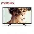 MOOKA 模卡 32A3 32寸液晶电视699元包邮