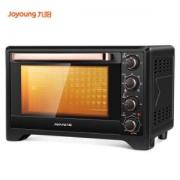 Joyoung 九阳 KX32-J99 电烤箱 32L