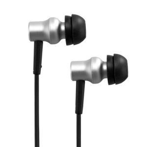 HiFiMAN 头领科技 RE-400 入耳式耳塞