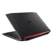 acer 宏碁 暗影骑士3 锐龙版 AN515 15.6英寸笔记本电脑(Ryzen5 2500U、8GB、128GB+1TB、RX 560X 4G)4799元包邮