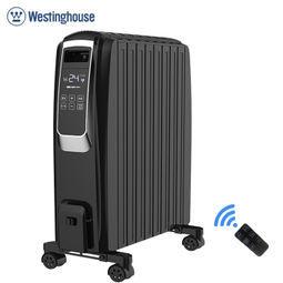 Westinghouse 西屋 WTH-OH03 电暖器 809元包邮(满减)