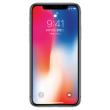 Apple 苹果 iPhone X 64GB 深空灰 全网通4G手机 6288元包邮(需用券)6288元包邮(需用券)