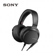 SONY 索尼 MDR-Z7M2 头戴式动圈耳机