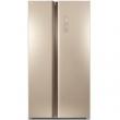 TCL BCD-499WEF1 对开门冰箱 499升1999元包邮(满减)