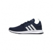 adidas 阿迪达斯 X-PLR CQ2408 男士休闲运动鞋 299元包邮(需用券)299元包邮(需用券)
