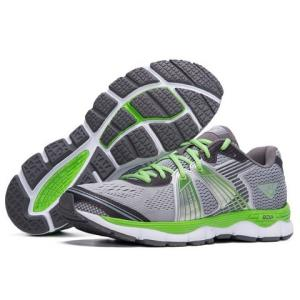 361° SHIELD 101610105 国际款男子跑鞋