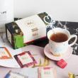 RG蕾米花园 进口锡兰红茶叶茶包组合 40片 39.9元包邮(59.9-20)39.9元包邮(59.9-20)