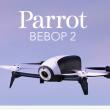 派诺特(parrot)    Bebop2 无人机 VR套装版 注意需实名登记¥2076