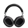 audio-technica 铁三角 MSR7 高解析头戴式耳机  996元包邮996元包邮