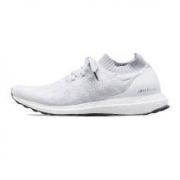 7日20点:Adidas Boost Uncaged 男子全掌泡沫跑鞋