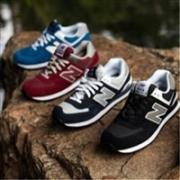 Joe's NB Outlet网站年终精选鞋服低至2.5折+额外7.5折促销