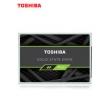 Toshiba/东芝 TR200 480G 笔记本固态硬盘 449元包邮(459-10)449元包邮(459-10)
