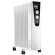GREE 格力 NDY11-X6021 电热油汀269元包邮