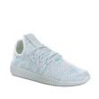 adidas 阿迪达斯 Williams Tennis Hu 中性休闲运动鞋 34.23英镑包税约¥299.45(需用码)34.23英镑包税约¥299.45(需用码)