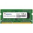 ADATA 威刚 DDR3L 1600 4GB 笔记本内存 169元包邮169元包邮