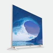 创维 酷开(coocaa) 50KX2 50英寸 4K超高清电视
