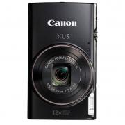 Canon 佳能 IXUS 285 HS 数码相机959元